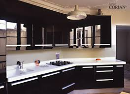 crafted by design corian worktops crafted by design