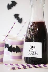 5 halloween drinks for kids the tomkat studio blog