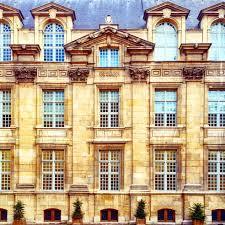 architektur reisen architekturreisen kulturreisen kunstreisen architektouren