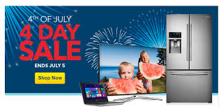 the best buy 4th of july sale has started save on tablets movies