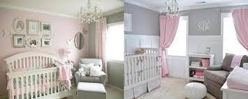 chambre bebe discount chambre pour bébé complète fille garçon pas cher bebe pas cher