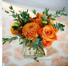 small flower arrangements for tables image result for small fall flower arrangement minies pinterest