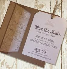 luggage placecard tags archives knots u0026 kisses wedding stationery
