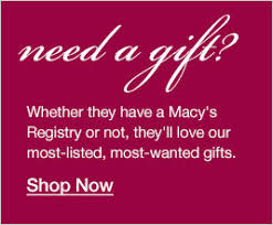 wedding gift registry search macy s registry search