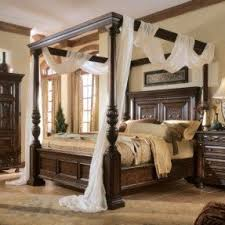 unique canopy beds queen size four poster bed foter