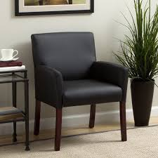 Office Reception Chairs Design Ideas Best 25 Office Waiting Rooms Ideas On Pinterest Waiting Room