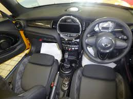 mini cooper interior file bmw mini cooper s convertible f57 interior jpg wikimedia