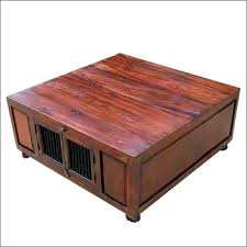 low square coffee table low square coffee table wooden large square coffee table uk