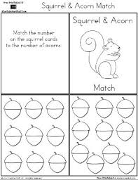 290 best teaching free printables images on pinterest free