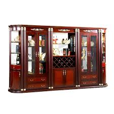 Glass Display Cabinet For Cafe Display Cabinet Display Cabinet Suppliers And Manufacturers At