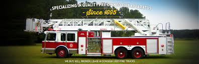 night scan light tower prices welcome to company two fire the leading resource for used fire trucks