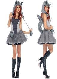 Indian Halloween Costumes Girls 25 Wolf Costumes Girls Ideas Wolf