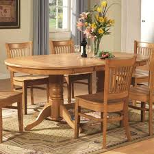 Kathy Ireland Dining Room Furniture Kathy Ireland Dining Room Set Home Design Ideas