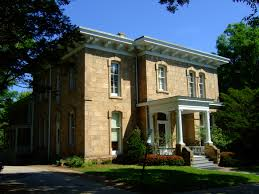 buying older homes a guide to buying historic homes in dane county seth peterson homes