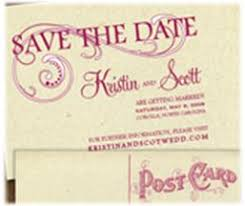 Create Your Own Save The Date 15 Diy Vintage Wedding Invitations U0026 Vintage Save The Dates