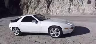 928 porsche turbo thesmokingtire porsche 928 s4 dpccars
