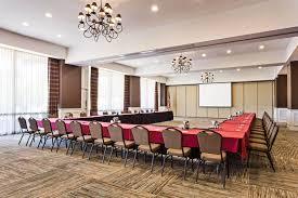 nu look home design employee reviews luxury hotels resorts in tucson az westward look wyndham grand