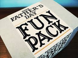 fathers day unique gifts unique s day gifts 2017 fathers day