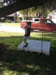 Diy Backyard Playground Ideas 25 Playful Diy Backyard Projects To Surprise Your Kids Diy