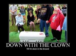 Icp Magnets Meme - murica news it s official icp s juggalos are legally gang members