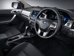 2018 ford ranger spces engine and price 2018 car reviews