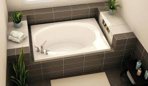 bisina info page 12 50 inch bathtub 6 ft bathtub bathtub pillow