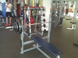 Benching 315 Finally I Can Benchpress 300lbs Off Topic Giant Bomb