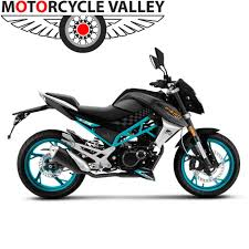 cbr honda bike 150cc honda sfa 150 price vs race fiero 150fr price motorcycle price in
