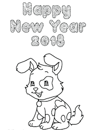 chinese dragon coloring pages easy new year coloring new year coloring pages dragon kids coloring new