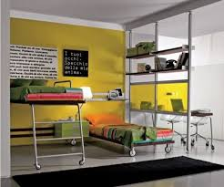 Modular Furniture Bedroom by 28 Best Can We Turn Our Beds Into Bunk Beds So That There Is More