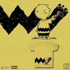 snoopy halloween shirt peanuts shop the winning designs threadless