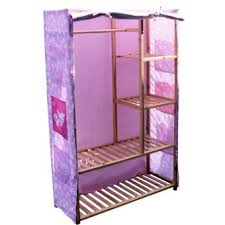 meuble penderie chambre meuble penderie chambre cool relooker un meuble armoire repeinte en