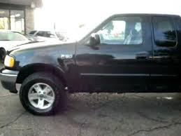 2003 ford f150 supercab 4x4 2003 ford f150 xlt cab 4dr 4x4 fx4 road 5 4 v8