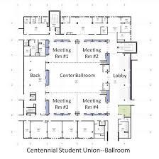 csu building floor plans minnesota state university mankato