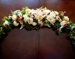 wedding arches party city aisle runners décor etsy nz