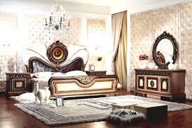 bedrooms furnitures design latest designs bedroom furniture