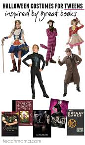 Halloween Costumes Tweens 38 Kid U0026 Tween Fashion Images Tween Fashion