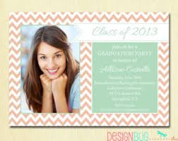 high school graduation invitations iidaemilia