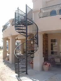 model staircase stunning metal staircase prices photo ideas