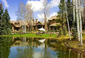 Luxury Log Home Plans Luxury Log Homes Floor Plans Nucleus Home