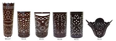 Ceramic Outdoor Wall Sconces Moroccan Indoor Lighting Moroccan Furniture Los Angeles
