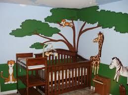 safari baby boy crib bedding sets bed and bath safari themed