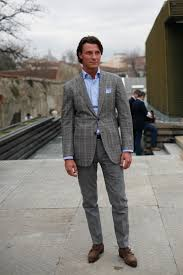 light grey suit combinations grey suits how to wear 50 inspirations ideas