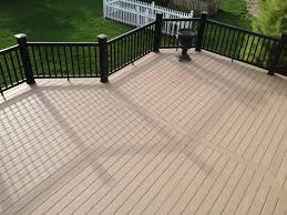 best outdoor decking wood best product for outdoor decking