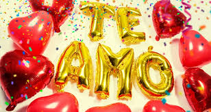 imagenes de cumpleaños sin letras globos con números ideas para cumpleaños fiestas y eventos