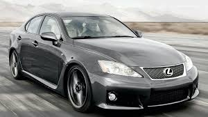 lexus uk military sales lexus is f details ja
