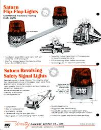 gear supply co light drive spec sheets gyrating warning lights