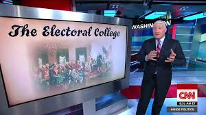 how does the electoral college work cnn video