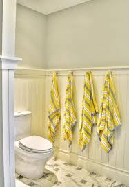 Grey And Yellow Bathroom Ideas 205 Best Decorating Bathroom Inspiration Images On Pinterest