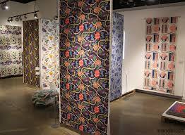 trendstop patterns furniture painting
